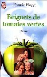 cvt_Beignets-de-tomates-vertes_2264