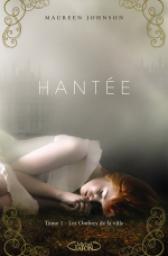 cvt_Hantee-Tome-1-_9283