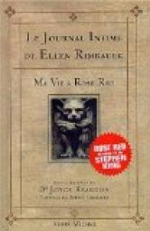 cvt_Le-Journal-de-Ellen-Rimbauer--Ma-viea-Rose-Red_9507