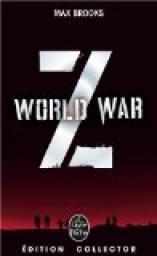 cvt_World-war-Z--Une-histoire-orale-de-la-Guerre-des-_9772