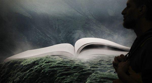 livres_4_1