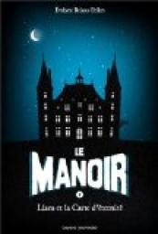 cvt_Le-manoir-tome-1--Liam-et-la-carte-deternite_6108