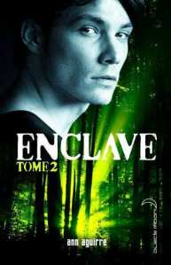 CVT_Enclave-tome-2--Salvation_9779