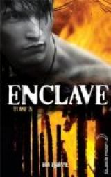 cvt_Enclave-tome-3--La-horde_7160