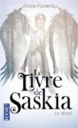 cvt_Le-Livre-de-Saskia-Tome-1--Le-Reveil_3709