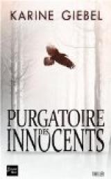 cvt_Purgatoire-des-innocents_8680
