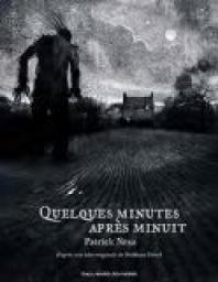 cvt_Quelques-minutes-apres-minuit_1067