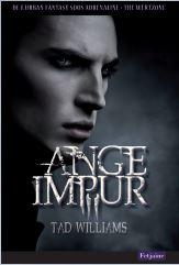 CVT_Ange-impur_7436