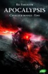 cvt_Apocalypsis-Tome-2--Cavalier-Rouge-Edo_8775