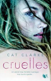 CVT_Cruelles_5207