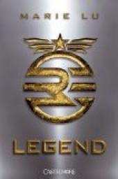 cvt_Legend-Tome-1_6889