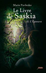 CVT_Livre-de-Saskia--Tome-2_4162