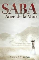 cvt_Saba-Ange-de-la-Mort_4842
