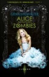 cvt_Alice-au-pays-des-Zombies_5760