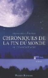 cvt_Chroniques-de-la-fin-du-monde-Tome-1--Au-commence_5984