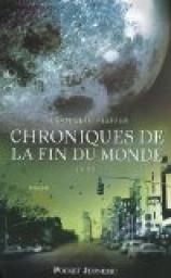 cvt_Chroniques-de-la-fin-du-monde-Tome-2--Lexil_4508