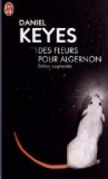 cvt_Des-fleurs-pour-Algernon_1871