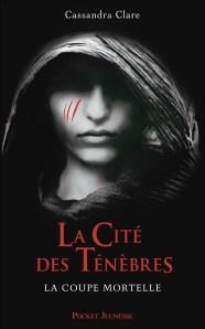 CVT_La-cite-des-tenebres-tome-1--La-coupe-mortelle_3866