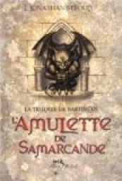 cvt_La-trilogie-de-Bartimeus-LAmulette-de-samarcand_8660