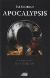 cvt_Apocalypsis-Tome-3--Cavalier-Noir-Maximilian_4972