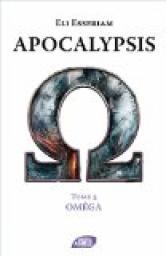 cvt_Apocalypsis-Tome-5--Omega_9255