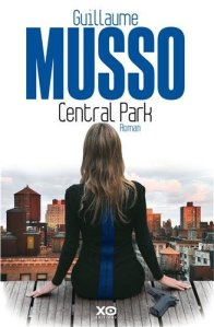 CVT_Central-Park_5496
