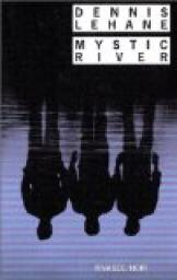 cvt_Mystic-River_927