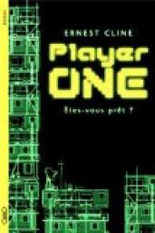 cvt_Player-one_4120