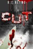 51E3bhFi-OL._SL160_