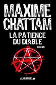 CVT_La-patience-du-diable_9892