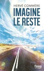 CVT_Imagine-le-reste_7654
