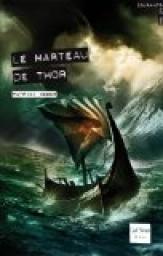 cvt_Le-marteau-de-Thor_5842