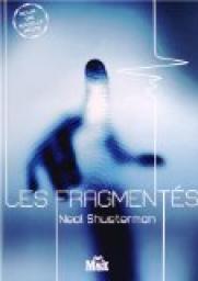 cvt_Les-fragmentes-tome-1--Les-fragmentes_2906