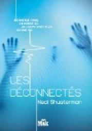 cvt_Les-fragmentes-tome-2--Les-deconnectes_347