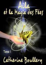 cvt_Aila-et-la-Magie-des-Fees_233