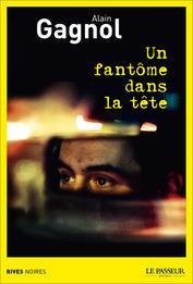 CVT_Fantome-Dans-la-Tete-un_589