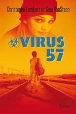 CVT_Virus-57_4888