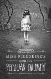 cvt_Miss-Peregrine-et-les-Enfants-Particuliers_6420