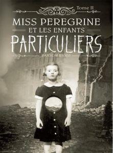 CVT_Miss-Peregrine-et-les-enfants-particuliers-tome-2_5207