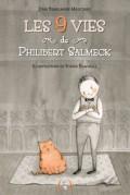 CVT_Les-9-vies-de-Philibert-Salmeck_5067