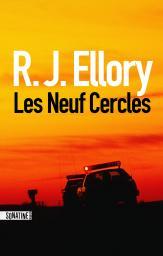 cvt_Les-Neuf-Cercles_6501
