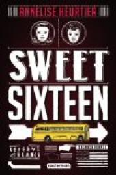 cvt_Sweet-sixteen_2680