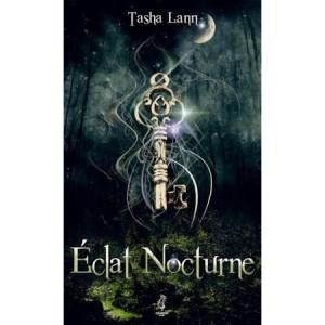 eclat-nocturne-tasha-lann