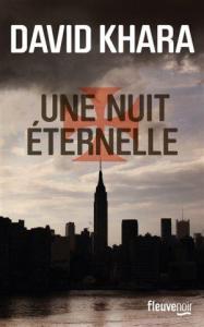 CVT_UNE-NUIT-ETERNELLE-T02_5909