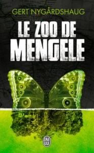 CVT_Le-zoo-de-Mengele_7635