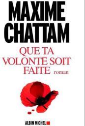 cvt_Que-Ta-Volonte-Soit-Faite_8702