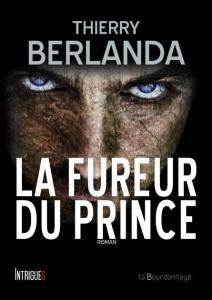 CVT_La-Fureur-du-Prince_3198