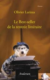 Editeur: Andersen Lu en ebook genre: Satirique