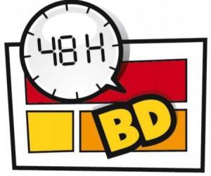 48H de la BD