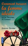 Auteur: Graeme Simsion Editions Pocket  400 pages